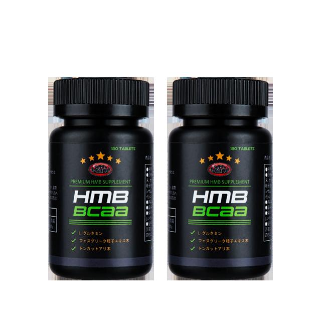 라피트머슬업 HMB 근육강화 서플리 180정(30일분) 2개 세트
