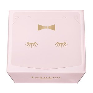 루루룬 마스크시트 핑크 36매