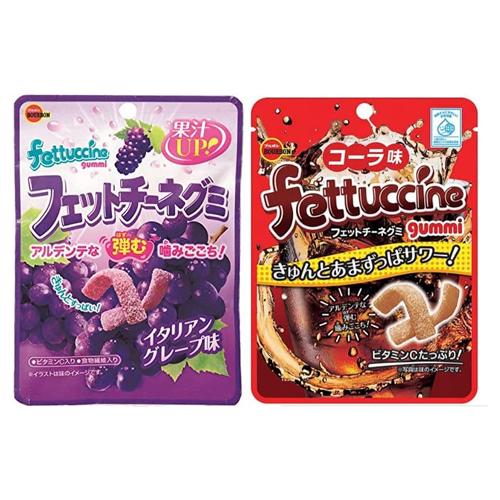 퓨어랄 구미(애플)