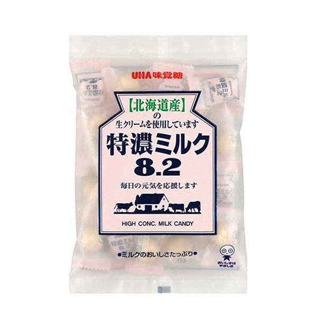 미각당 특농밀크 8.2캔디 93g