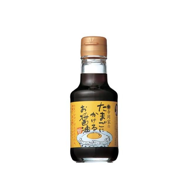 타마고 카케 고항(계란간장) 150ml
